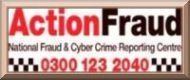http://www.actionfraud.police.uk/
