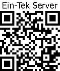Ein-Tek File Server